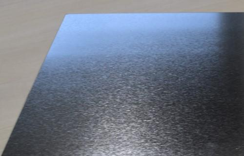 HP用 ブリキ原板 使用写真.jpg