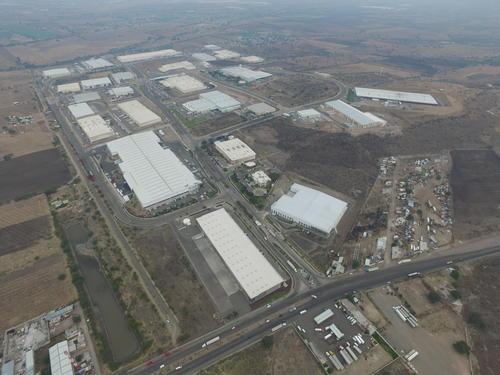 リンテル工業団地写真.JPG
